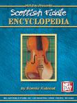 Scottish Fire Music Book