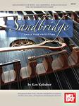 The Sandbridge Dance