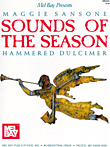 Sounds of the Season Music Book
